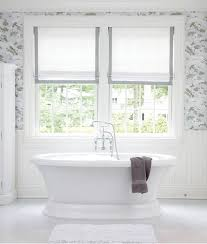 bathroom blinds. beautiful blinds for small bathroom window best 25 contemporary and shades ideas on pinterest