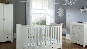 vintage nursery furniture. Best 25 White Nursery Furniture Sets Ideas On Pinterest Ba With Regard To Vintage Decorating