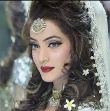arabic makeup bridal 2016 saubhaya makeup
