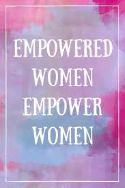 Quotes For Women Empowerment 92 Images In Collection Page 2