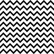 Black And White Patterns Mesmerizing Black White Seamless Background Patterns By Helgahelga GraphicRiver