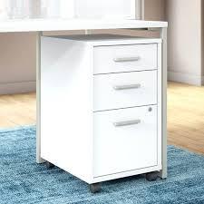 Office Designs File Cabinet Best Inspiration Ideas