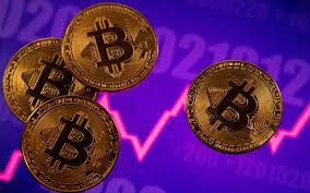 Bitcoin fell early on friday, after turkey's central bank decided to ban the use of cryptocurrencies for payments from the end of the month. Bloody Sunday Bitcoin Others Fall Sharply After Record Highs Daily Sabah