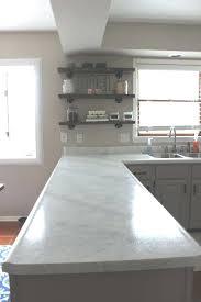 giani countertop white diamond paint white diamonds high rating on giani granite white diamond countertop paint
