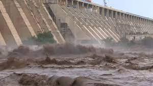 """سد النهضة.. السودان يكشف عن انخفاض وارد المياه لسد الروصيرص 50% وإثيوبيا  تتجهز لفيضانات """"خطيرة"""""""
