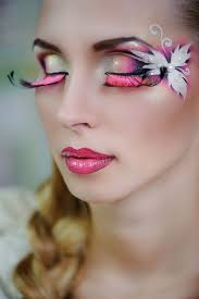 21 fantasy makeup ideas designs design trends
