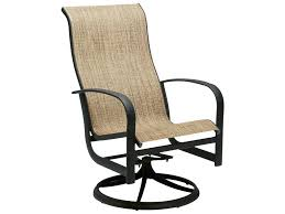 glider rocker chair large size of swivel rocking chair rustic rocking chairs fabric rocking chair for