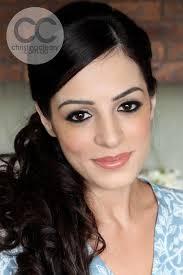 formal makeup artist sydney sydney makeup artist makeup artist sydney
