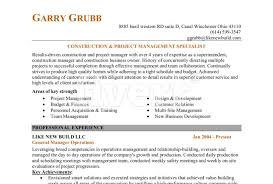 Careers Plus Resumes Templates Characterworld Co