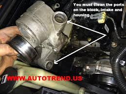 coolant elbows leaking 3800 pontiac gm chevy 3 8 liter v6 engine edited by sellc on saturday 14th of 2013 09 55 16 pm