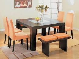 Small Picture Best 25 Kitchen tables for sale ideas on Pinterest Wood tables