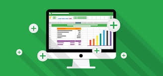 7 Useful Excel Add Ins That Make Life Easy Fun And More