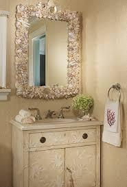 modern bathroom accessories ideas. 44 Astounding Sea-Inspired Bathroom Décor Ideas : Astonishing Sea Inspired With Modern Accessories A