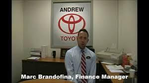 Andrew Toyota Scion Milwaukee Wi - Best Toyota Series 2018