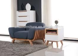 corner tables for living room. modern living room corner table furni tables for