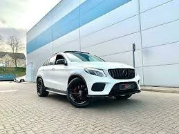 View similar cars and explore different trim configurations. 2018 Mercedes Benz Gle Coupe Gle 350d 4matic Amg Night Ed Prem 5dr 9g Tronic C Ebay Mercedes Benz Gle Mercedes Benz Gle Coupe Mercedes Benz Suv