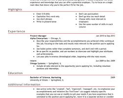 Online Ecomonics Homework Help Get Your Assignment Done Accounts