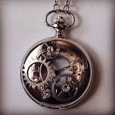 25 best ideas about steampunk pocket watch chrome steampunk pocket watch