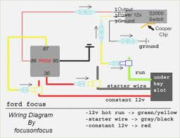 ford focus stereo wiring harness wiring diagrams schematics 2002 Ford Focus Radio Wiring 2000 ford focus stereo wiring diagram squished me ford focus speedometer 2003 ford focus stereo wiring