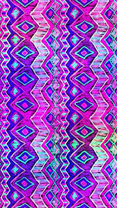 Colorful Patterns Impressive Neon Aztec Pattern Made By Me Colorful Patterns Aztec Tribal