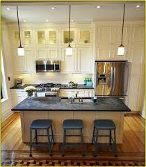 new kitchen cabinets that go to the ceiling 54 for your home remodel ideas with kitchen