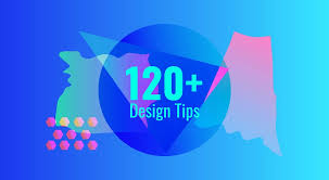 Anatomy Of A Design How To Think Like A Digitizer 120 Best Presentation Ideas Design Tips Examples Venngage