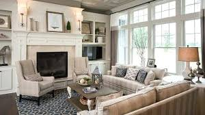 Family room furniture layout Functional Family Family Room With Fireplace And Tv Layout Warm Family Room Furniture Layout Ideas Arrangement Sets Design Fireplace Family Room Furniture Layout Tv Fireplace Thesynergistsorg Family Room With Fireplace And Tv Layout Warm Family Room Furniture