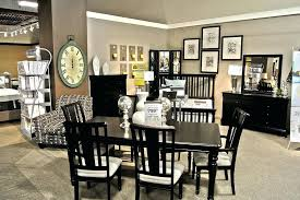 The Best Ashley Home Furniture Locations Home Design Inspiration