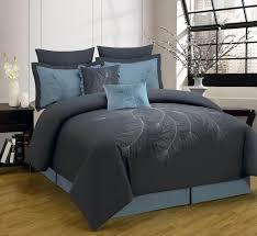 white california king comforter. Nautical Cal King Bedding Designs White California Comforter