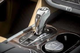 2018 bentley suv interior. interesting bentley 2018 bentley bentayga speed price  cars release 2019 inside bentley suv interior c