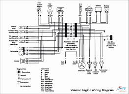 vdo xtreme tachometer wiring diagram wiring library vdo tach wiring 3 pin simple electrical wiring diagram rh ag wiring today vdo tachometer wiring