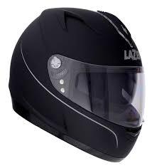 Lazer Z1 Helmet Cover Lazer Breva Z Line Integral Helmet