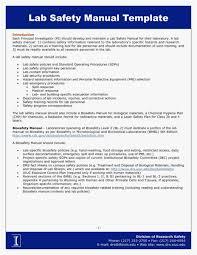 Resume Builder Worksheet Template 39 Best Livecareer Resume Builder