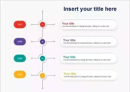 Litigation Timeline Template What Is The Best Timeline Software For Lawyers Quora