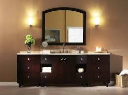 best lighting for bathroom mirror. Best Lighting For Bathroom Vanity New Lights Ideas Tips Mirror S