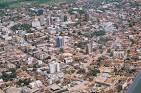 imagem de Unaí Minas Gerais n-14