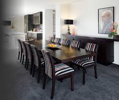 home ivan bulling furniture and interior designers dunedin
