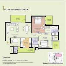 servants quarters house plans awesome terrific house plans with
