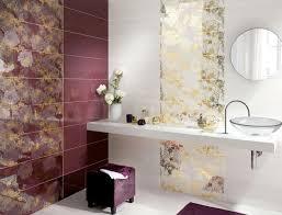 Pareti Bordeaux Immagini : Bagno beige marrone consigli per la casa e l arredamento