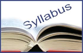 Telangana State NPDCL AE Syllabus 2017 | Check TS Northern Power Distribution Company Limited Exam Pattern