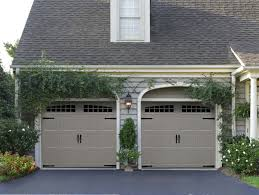 garage doors columbus ga images door design for home