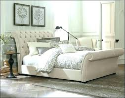 King Bed Headboard And Footboard Full Size Of Headboard And Sets ...