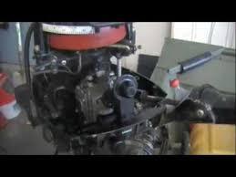 honda parts diagram wiring diagram for car engine 1968 honda trail 90 wiring diagram in addition honda crx wiring harness as well 1966 honda