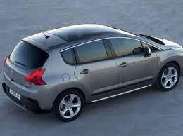 Peugeot 308 5 Doors Review Http Autotras Com Peugeot 3008 Peugeot Peugeot 308