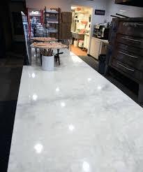 rust oleum stone effects countertop metal illusion resurfacing system kit kits dark wood laminate s counter