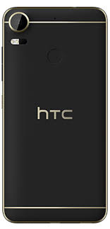 all htc phones with price 2016. htc desire 10 pro dual sim all htc phones with price 2016