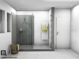 Badewanne Raus Dusche Rein Badezimmercom