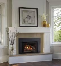 glass tile fireplace surround average modern fireplace ideas stunning dazzling granite fireplace surround