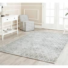 rugs in target s target rugs 4x6 target rugs blue