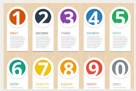 Simple Info Graphics 50 Infographic Template Designs Infographics Tools